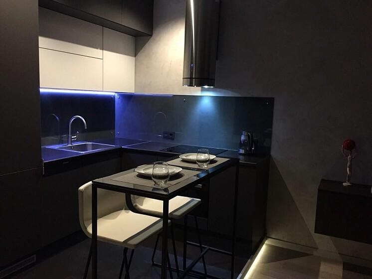 Кухня Таррагона